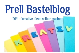 Prell Bastelblog