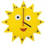 Uhren und Zubehör
