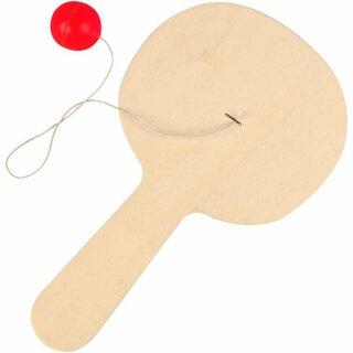Ballspiel 23 x 13 cm 1 Stück