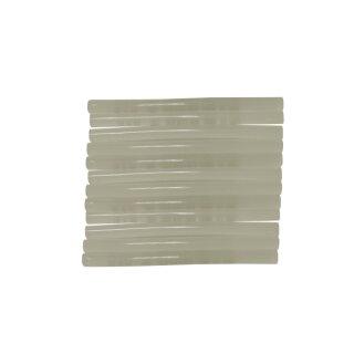Klebesticks D: 8 mm, L: 10 cm 12 Stück, für Klebepistole Nr. 17980