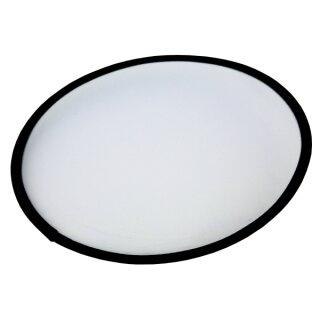 Frisbee, 1 Stück, D: 25 cm