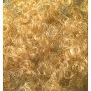 Flowerhair, 20 g/Btl., gold