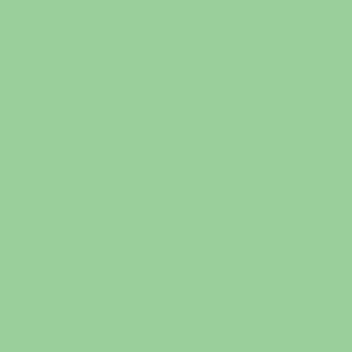 Tonzeichenpapier, 50 x 70 cm, 130 g/qm, mint, 10 Bogen