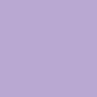 Tonzeichenpapier, 50 x 70 cm, 130 g/qm, pastellflieder, 10 Bogen