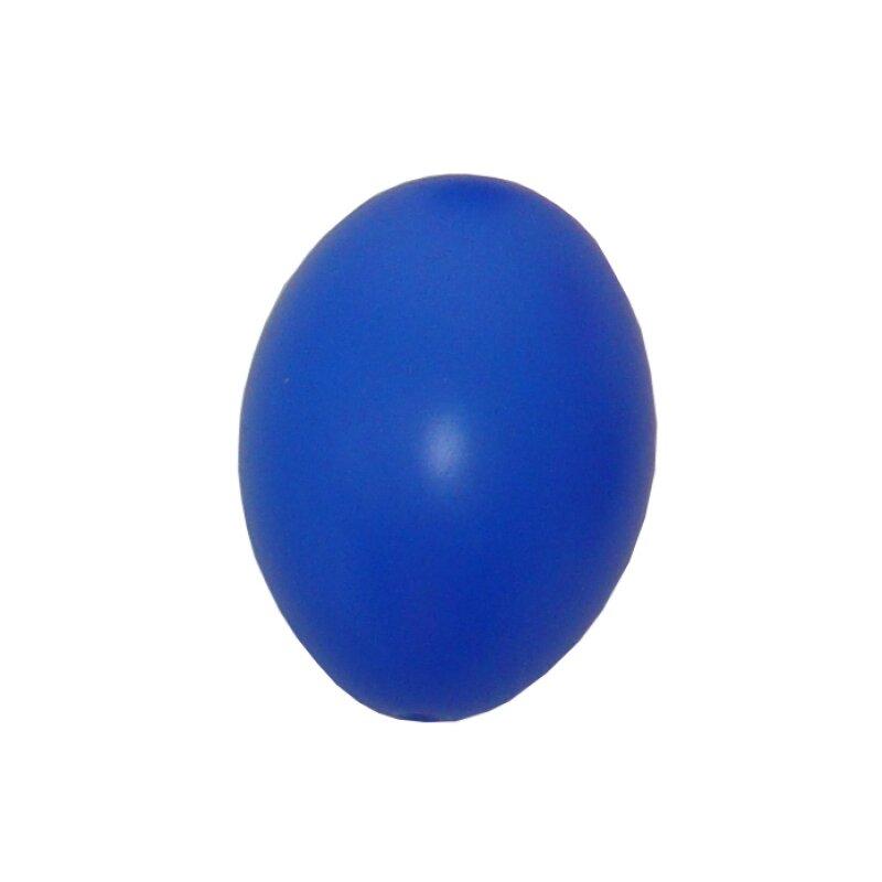 Eier Blau