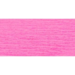 Krepppapier/Feinkrepp erikaviolett 10 Rollen , 50 x 250 cm
