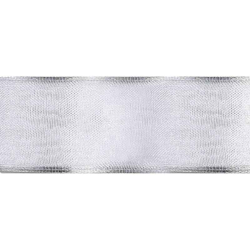 2m breit wei best sideboard wei hochglanz cm breit elegant gnstig kaufen jetzt im roller line. Black Bedroom Furniture Sets. Home Design Ideas