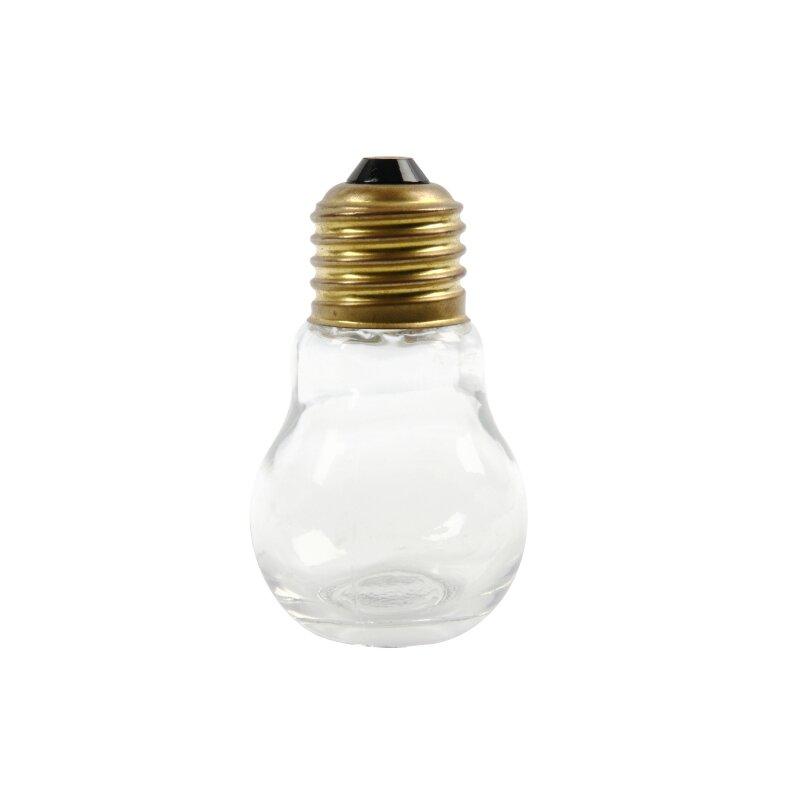 Glühbirne Deko deko glühbirne aus glas 1 stück 0 99