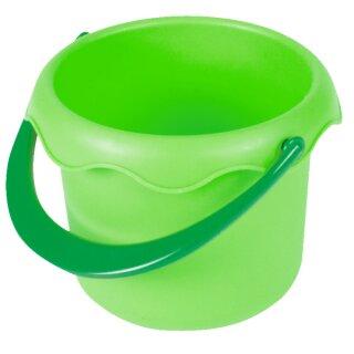 Sandeimer grün, 1 Stück, von beleduc