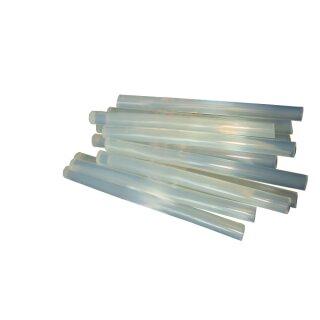 Klebesticks 12 Stück D: 7,5 mm für Klebepistole Nr. 7269