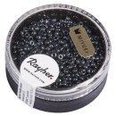 Premium-Rocailles, 2,2 mm ø