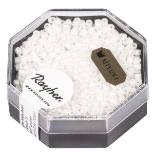 Delica-Rocailles, 2,2mm ø