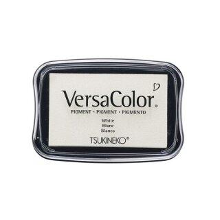 Versa Color Pigment-Stempelkissen