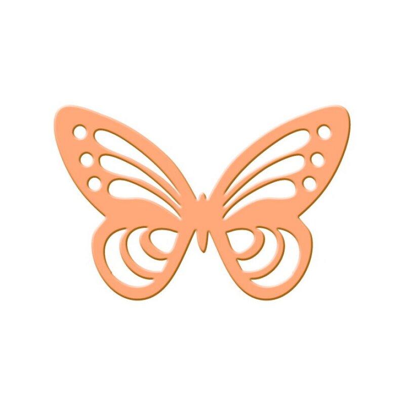 Gratis Spiele Schmetterling