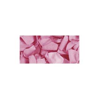 Papier-Blütenblätter, 2,5cm ø