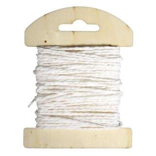 Papier Kordel, 1,2mm ø
