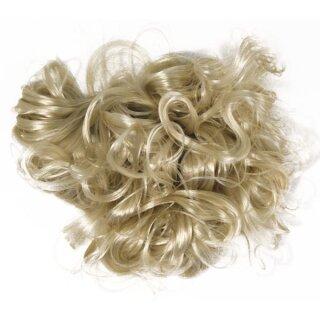 Engelshaar, SB-Btl. 30 g, blond