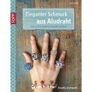 Buch: Eleganter Schmuck aus Aludraht, nur in deutscher...