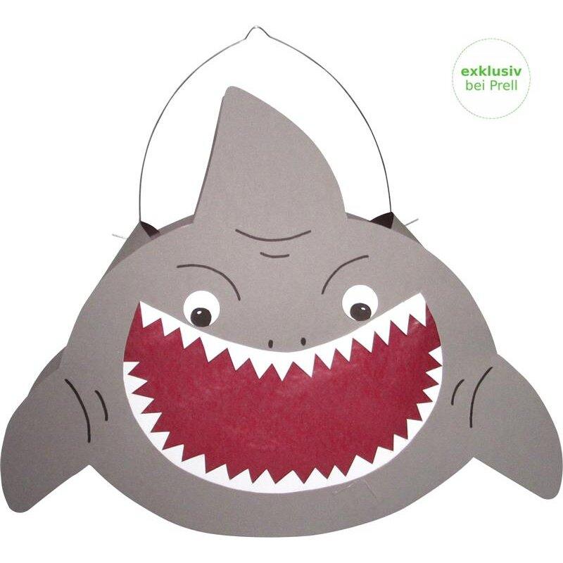 Wie Du Ein Hai Zahnarzt Spielzeug Selbst