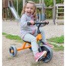 Top Trike Little Cruiser von beleduc
