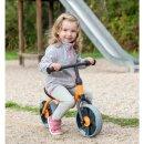 Top Trike Little Balancer von beleduc