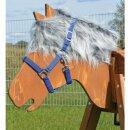 Halfter für Holzpferd blau von Eduplay