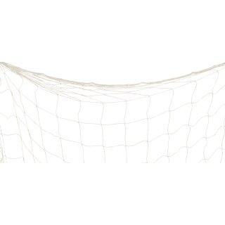 Dekonetz Fischernetz natur 100 x 100 cm