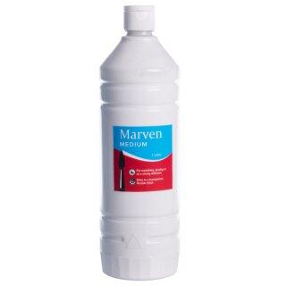 Marven Kleber, 1000 g ohne Lösungsmittel