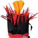 Schultüte Feuerdrache fertig gebastelt inkl....