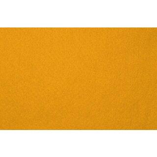 Bastelfilz, orange, 10 Bogen, 2 mm stark