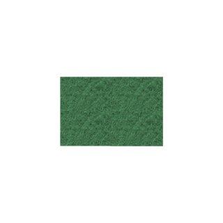 Bastelfilzrolle, grün, 5 x 0,45 m, 2 mm stark