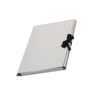 Bildersammelmappe, 1 Stück,  DIN A3, 31,5 x 44 cm