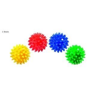 Igelball 1 Stück verschieden sortiert