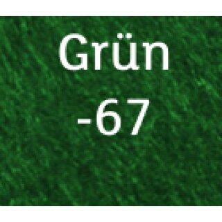 Grün 67