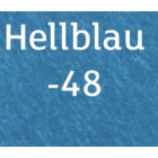 Hellblau 48