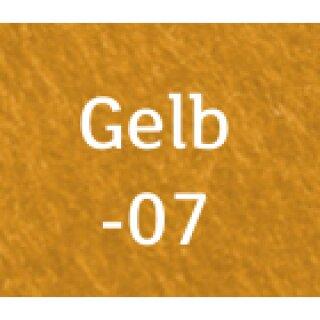 Gelb 07