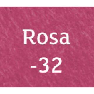 Rosa 32