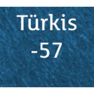 Türkis 57