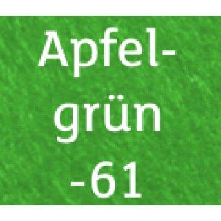Apfelgrün 61