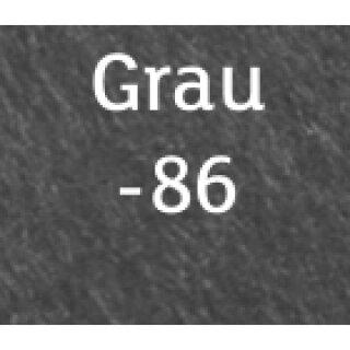 Grau 86