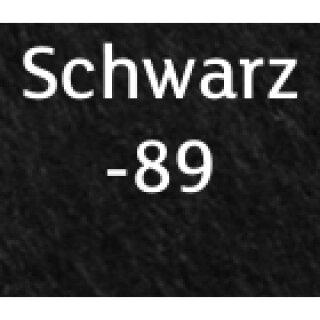 Schwarz 89
